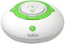 BelkinBaby 250