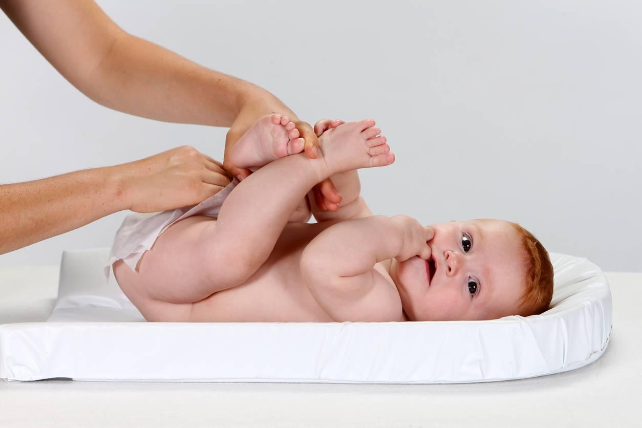 maternité liste naissance